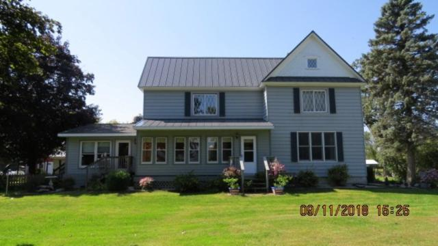 N6941 Hwy D, Princeton, WI 54968 (#50191448) :: Dallaire Realty