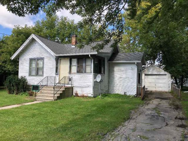 637 Jackson Street, Neenah, WI 54956 (#50193167) :: Symes Realty, LLC