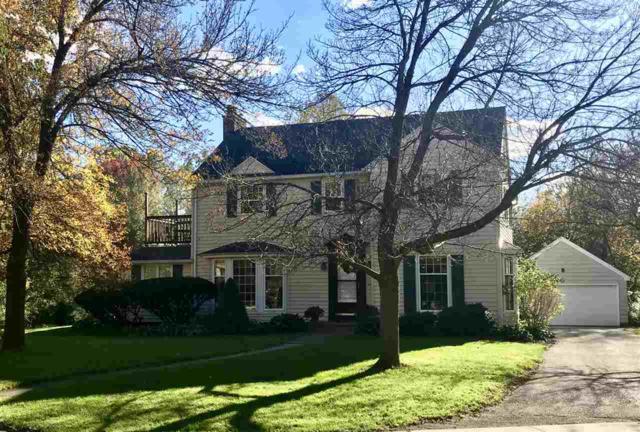 76 Woodland Avenue, Fond Du Lac, WI 54935 (#50193530) :: Symes Realty, LLC
