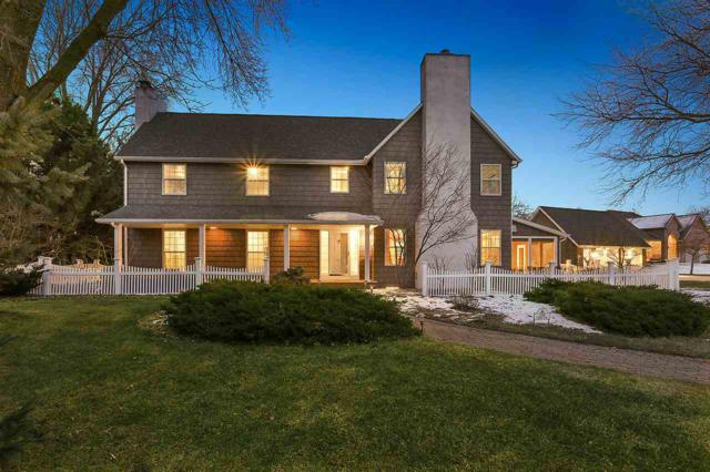 2269 Tordeur Court, Green Bay, WI 54311 (#50195524) :: Dallaire Realty