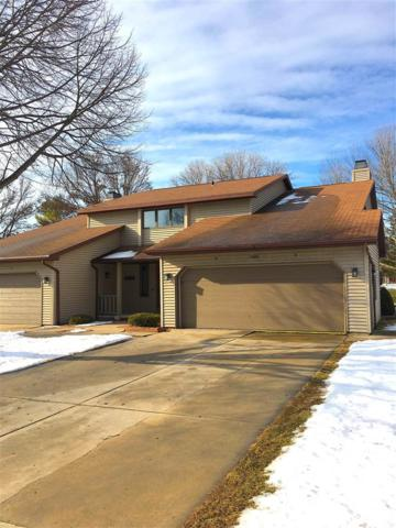 2404 Cedar Ridge Court D, Green Bay, WI 54313 (#50196437) :: Todd Wiese Homeselling System, Inc.