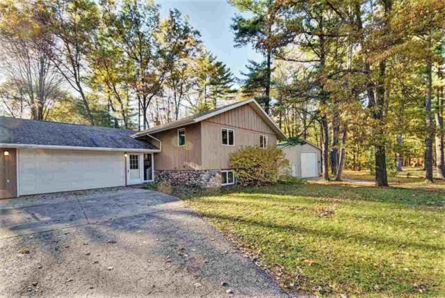 13505 Velp Avenue, Suamico, WI 54173 (#50196565) :: Todd Wiese Homeselling System, Inc.