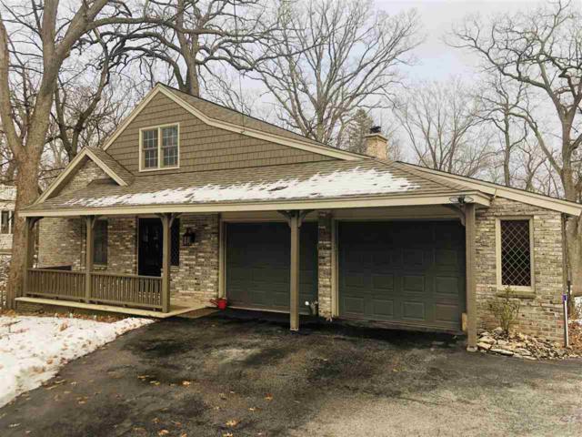 2525 Oakwood Avenue, Green Bay, WI 54301 (#50196645) :: Todd Wiese Homeselling System, Inc.