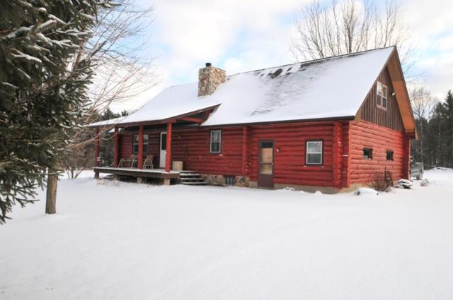 W9379 Old Hwy 54, New London, WI 54961 (#50197120) :: Symes Realty, LLC