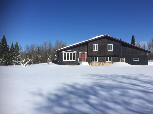 W8420 Hwy B, Coleman, WI 54112 (#50197769) :: Dallaire Realty