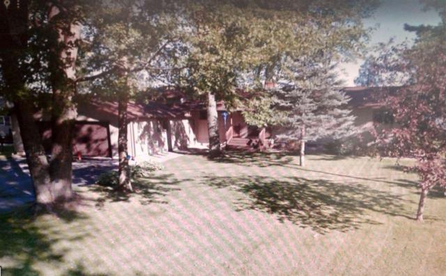 4920 W Resort Road, Bonduel, WI 54107 (#50197777) :: Dallaire Realty