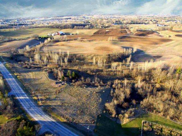 Lot 1 Heritage Road, De Pere, WI 54115 (#50198329) :: Todd Wiese Homeselling System, Inc.