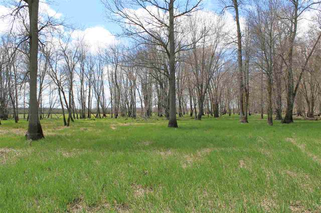Eaton Road, Valders, WI 54245 (#50198533) :: Dallaire Realty
