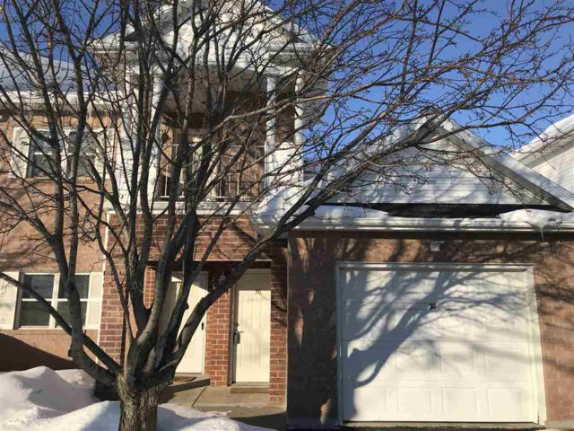 1807 Ridgeway Drive #36, De Pere, WI 54115 (#50198620) :: Todd Wiese Homeselling System, Inc.
