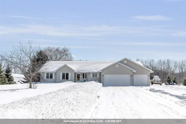 1591 Harbor Lights Road, Suamico, WI 54173 (#50198727) :: Symes Realty, LLC