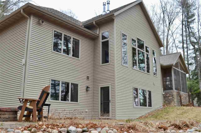 N6065 Opperman Way, Shawano, WI 54166 (#50199702) :: Dallaire Realty