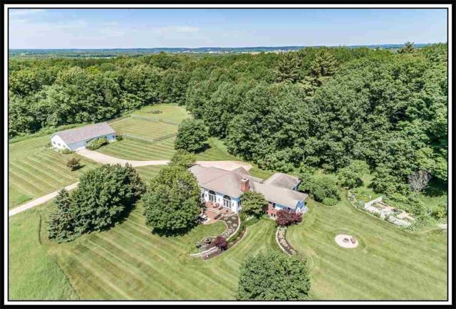 N4655 Quintessence Court, New London, WI 54961 (#50200462) :: Symes Realty, LLC