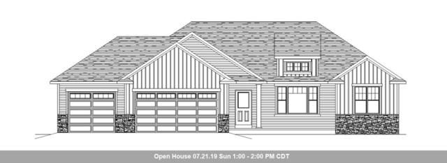 3517 Golden Hill Court, Appleton, WI 54913 (#50201200) :: Todd Wiese Homeselling System, Inc.