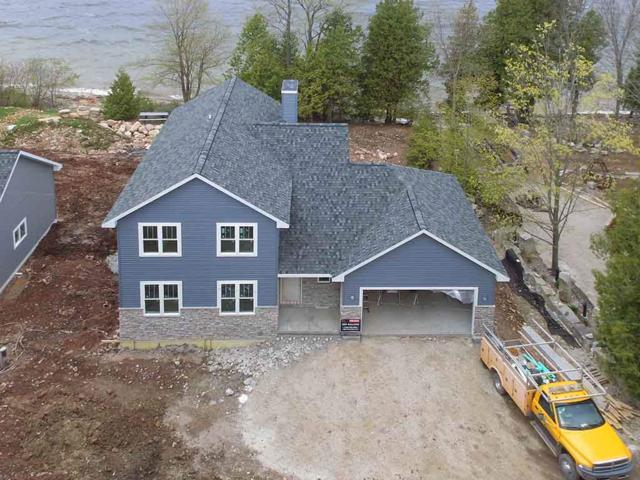 2837 Fox Lane, Brussels, WI 54204 (#50201337) :: Dallaire Realty