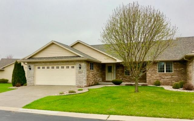 1052 Misty Meadow Circle #1, De Pere, WI 54115 (#50201993) :: Dallaire Realty