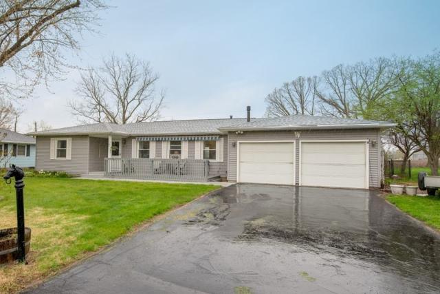 530 Norton Avenue, Oshkosh, WI 54901 (#50202455) :: Dallaire Realty