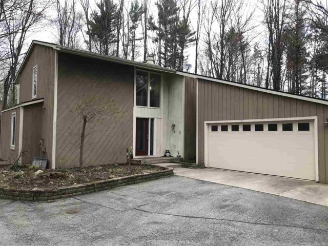 3700 Partridge Lane, Suamico, WI 54313 (#50202660) :: Dallaire Realty