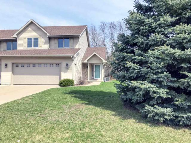 998 Coggins Court, Green Bay, WI 54313 (#50203023) :: Dallaire Realty