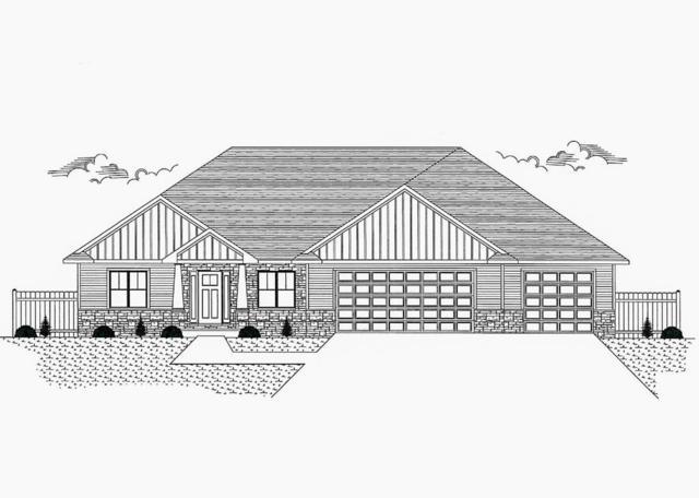 2917 Grand Cypress Lane, Green Bay, WI 54311 (#50203999) :: Dallaire Realty
