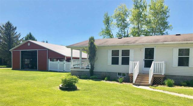 W6733 2.5 Lane, Menominee, MI 49858 (#50204068) :: Dallaire Realty