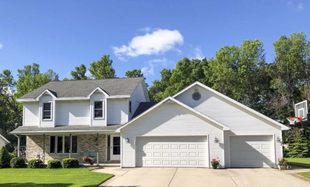 1820 S Sunkist Circle, De Pere, WI 54115 (#50204677) :: Todd Wiese Homeselling System, Inc.