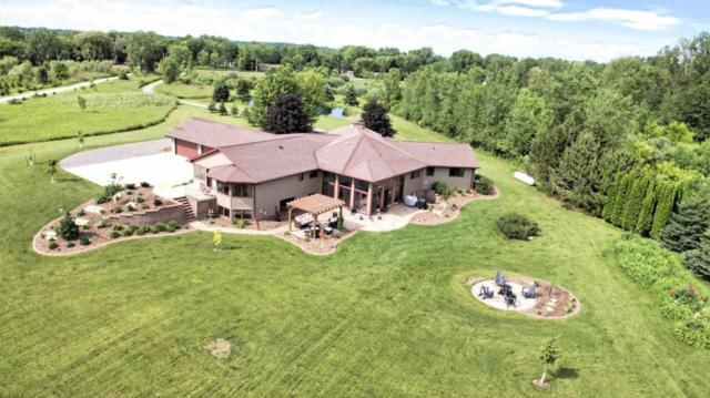 2645 Fairview Road, Neenah, WI 54956 (#50205028) :: Symes Realty, LLC