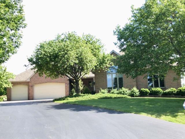3381 Knox Lane, Neenah, WI 54956 (#50205182) :: Symes Realty, LLC