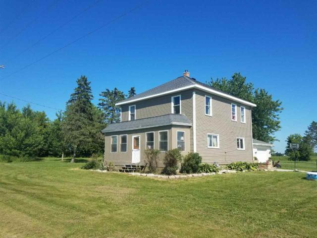 W1508 Hwy Hh, Malone, WI 53049 (#50205492) :: Dallaire Realty
