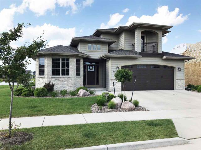 4867 Canvasback Circle, Appleton, WI 54913 (#50205694) :: Dallaire Realty