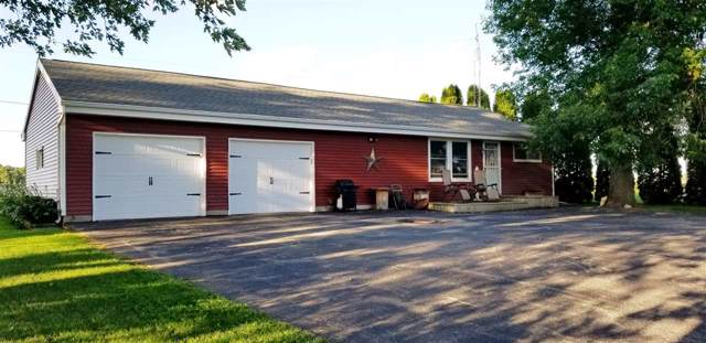 7267 Hwy H, Fremont, WI 54940 (#50209939) :: Todd Wiese Homeselling System, Inc.