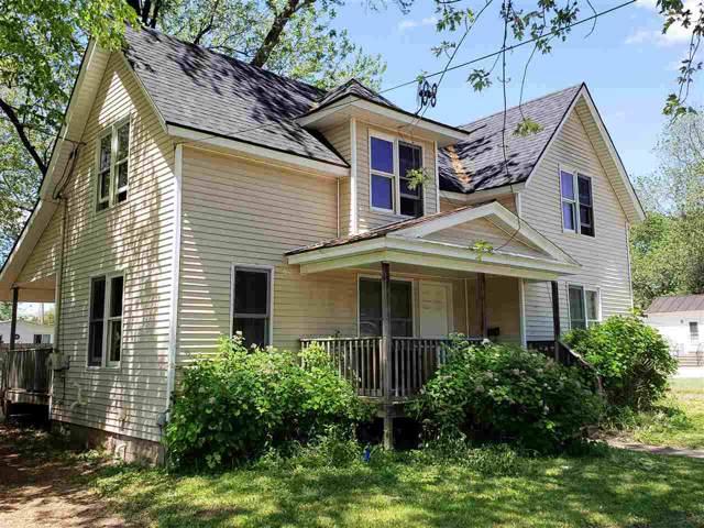 431 Cedar Street, Omro, WI 54963 (#50210156) :: Symes Realty, LLC
