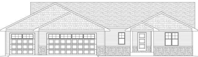 1741 Bridgeport Circle, De Pere, WI 54115 (#50211636) :: Todd Wiese Homeselling System, Inc.