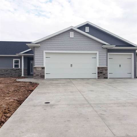 2079 W Heron Lane, GRAND CHUTE, WI 54913 (#50211868) :: Symes Realty, LLC