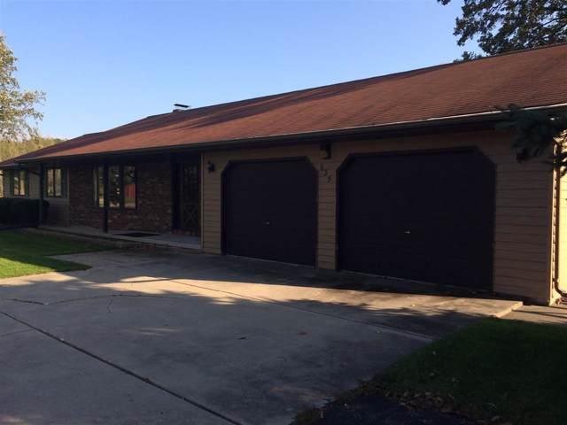 635 Orlando Drive, De Pere, WI 54115 (#50211991) :: Symes Realty, LLC