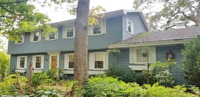 558 Pinehurst Avenue, Green Bay, WI 54302 (#50212044) :: Symes Realty, LLC