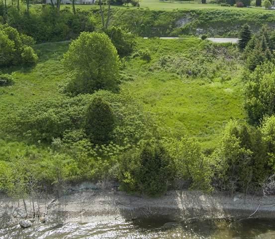 Sugar Creek Lane, Brussels, WI 54204 (#50213030) :: Symes Realty, LLC