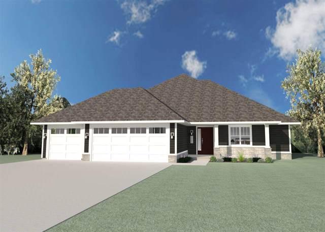 3360 Casey Trail, Oshkosh, WI 54904 (#50213194) :: Todd Wiese Homeselling System, Inc.