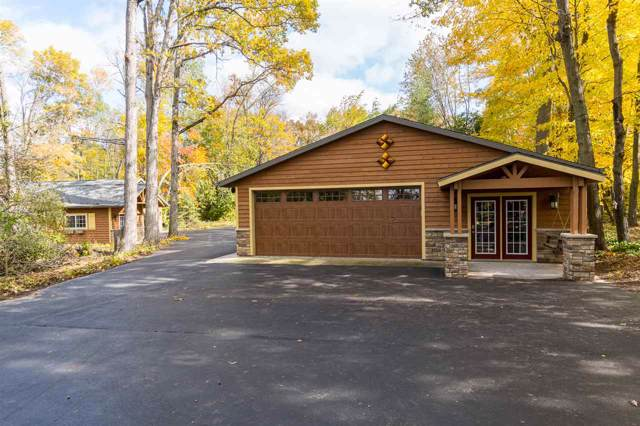 W7851 Hwy Mm, Hortonville, WI 54944 (#50213215) :: Symes Realty, LLC