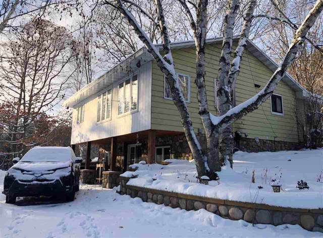 10311 Kapalin Lane, Coleman, WI 54112 (#50215021) :: Todd Wiese Homeselling System, Inc.