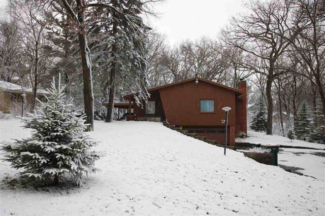 W4427 Mary Hill Park Drive, Fond Du Lac, WI 54937 (#50215523) :: Todd Wiese Homeselling System, Inc.