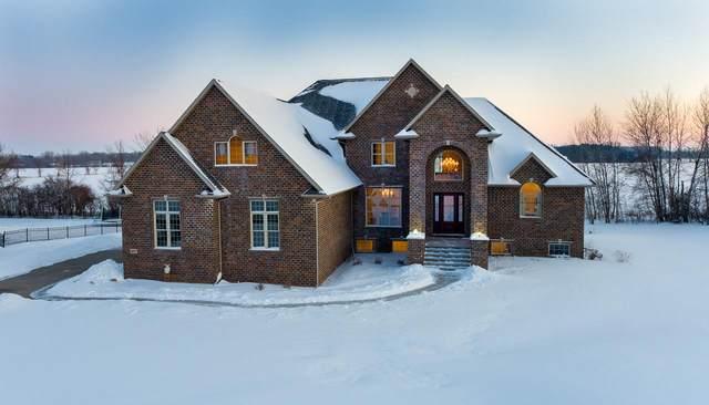 3471 Grand Meadows Crossing, Neenah, WI 54956 (#50217260) :: Todd Wiese Homeselling System, Inc.