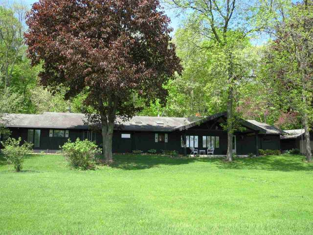 E8269 Collier Road, New London, WI 54961 (#50218730) :: Symes Realty, LLC