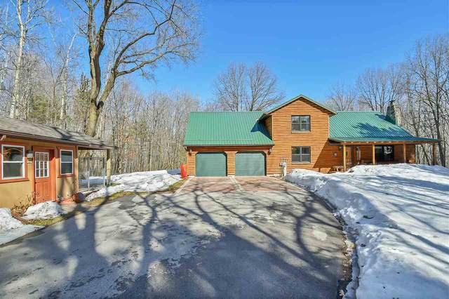 4046 Kathleen Court, Green Bay, WI 54313 (#50218768) :: Todd Wiese Homeselling System, Inc.