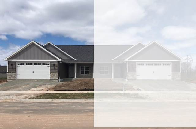 2408 Hidden Winds Lane, Green Bay, WI 54303 (#50219510) :: Todd Wiese Homeselling System, Inc.