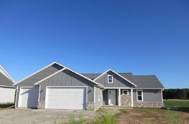 2985 E Bluetopaz Drive, Appleton, WI 54913 (#50221591) :: Symes Realty, LLC
