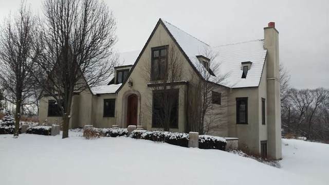 W4209 Jennie Lee Court, Malone, WI 53049 (#50221737) :: Carolyn Stark Real Estate Team