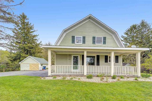 2156 School Lane, Suamico, WI 54313 (#50222259) :: Todd Wiese Homeselling System, Inc.