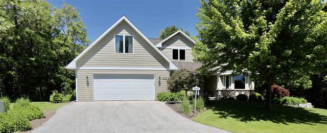 4588 Augusta Court, Egg Harbor, WI 54209 (#50223702) :: Todd Wiese Homeselling System, Inc.