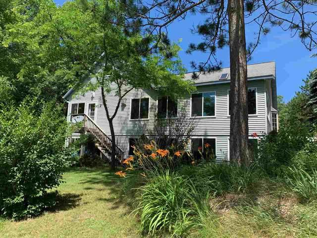 N12075 Whispering Pine Lane, Silver Cliff, WI 54104 (#50224032) :: Carolyn Stark Real Estate Team