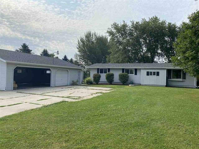 W3073 Hwy J, Sheboygan Falls, WI 53085 (#50228396) :: Carolyn Stark Real Estate Team